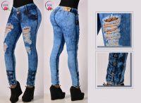#enterizo #mono#chaqueta #blusa #jean #pantalon #vaquero #latinmoda #moda #colombia #ropacolombiana #españa #valencia #faja #cinturilla #bodybuilding #zapatos