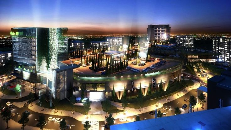 The much-anticipated Two Rivers Mall will finally open its doors to the public today. Set on 11 acres with 67,000 square metres of gross lettable area, the mall is the largest in sub-Saharan Africa outside of South Africa, with almost 200 stores.     /-->    The mall boasts a diverse mix of both international and local brands, including global fashion retailer LC Waikiki, Swarovski and Platform, whose merchandise include brands such as Zara, Attibassi Coffee and Magic Planet, a leadi...