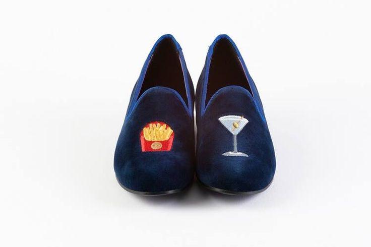 www.hobosociety.com  #Fashion #rare #cool #amazing #couture #luxury #handmade #perfect #crazy #streetluxe #furniture