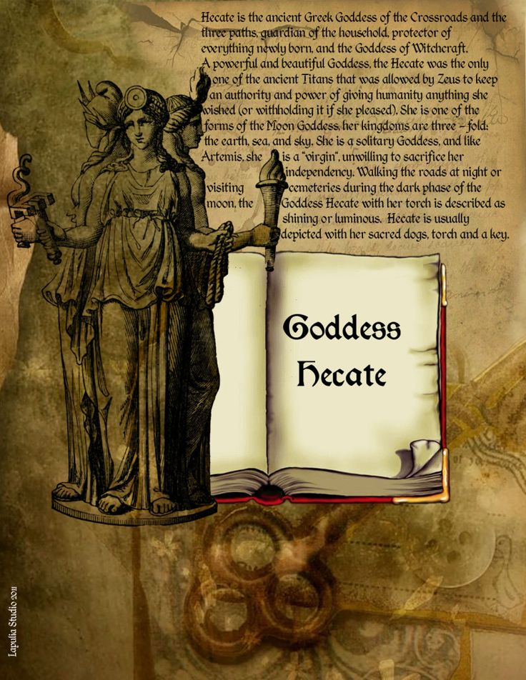 99 Best Hecate Images On Pinterest Hecate Goddess Witch Craft And
