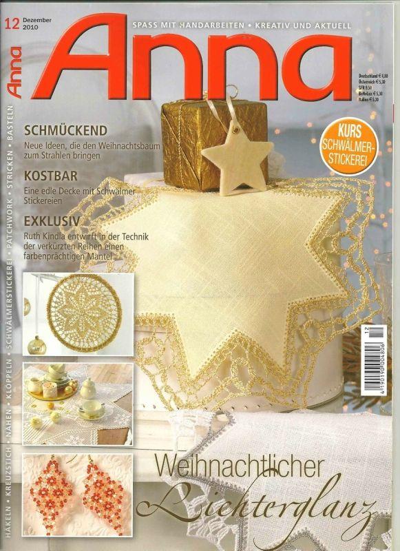 Журнал-Anna! | Записи в рубрике Журнал-Anna! | Дневничок для души…