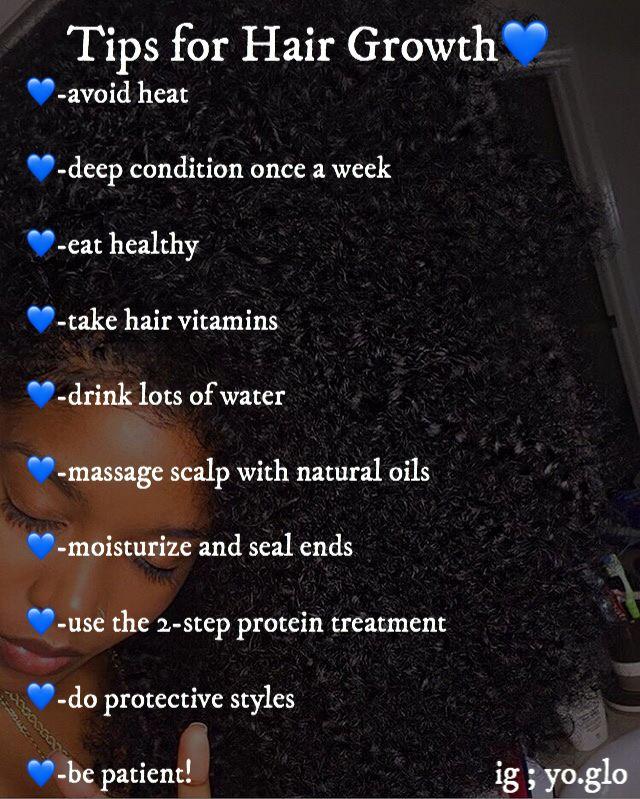 Pinterest Anyra H Hair Vitamins Healthy Natural Hair Hair Loss Remedies