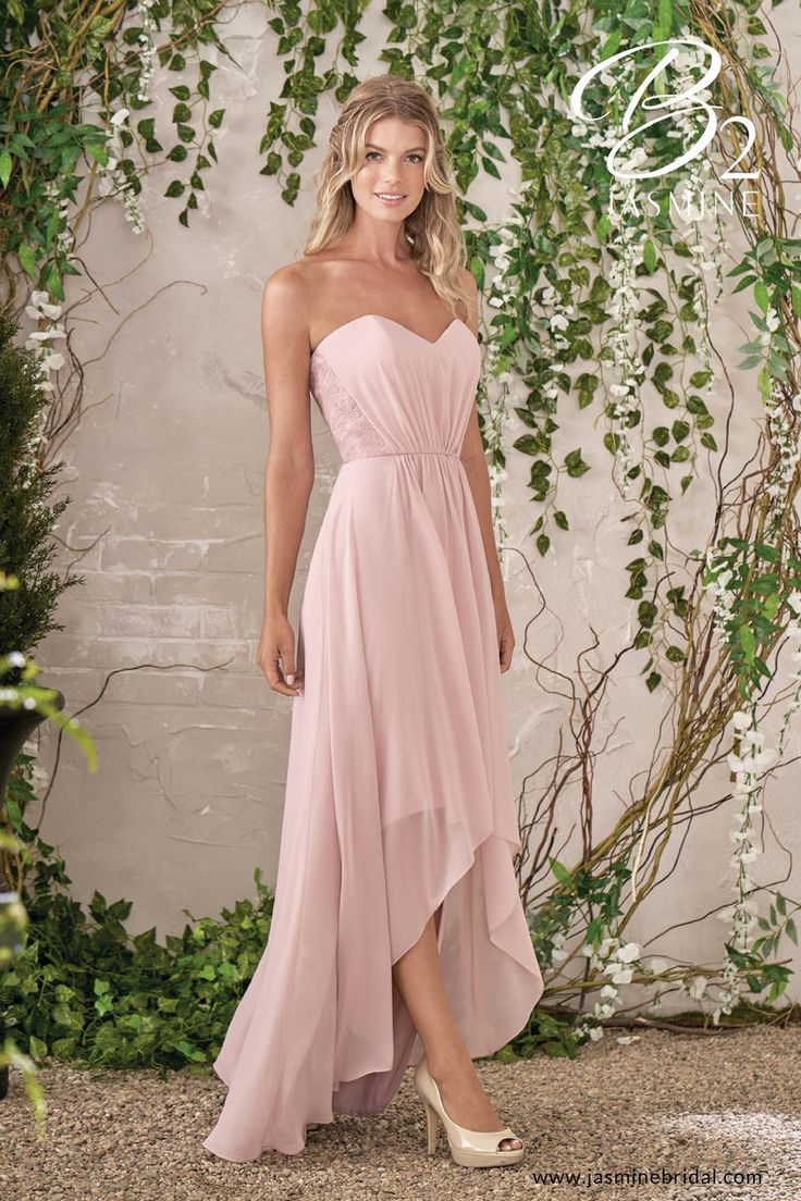 Atractivo Jessica Simpson Bridesmaid Dresses Viñeta - Ideas de ...