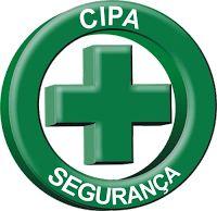 O objetivo básico da CIPA é fazer com que empregados e empregadores trabalhem conjuntamente na tarefa de prevenir acidentes e melhorar a qualidade do ambiente de trabalho, de modo a tornar compatível permanentemente o trabalho com a preservação da vida e a promoção da saúde do trabalhador.   A CIPA também tem por atribuição identificar os riscos do processo de trabalho e elaborar o mapa de risco, com a participação do maior numero de trabalhadores e com a assessoria do SESMT.