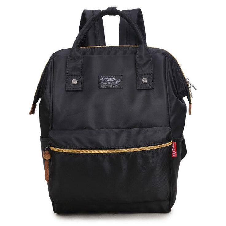 Best 25  Cool backpacks for school ideas on Pinterest   Cool ...