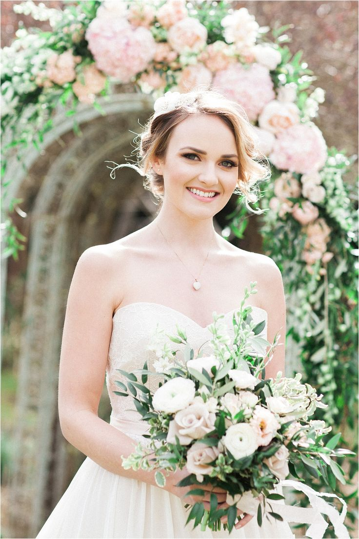 12 best wedding hair and makeup ideas images on pinterest | makeup