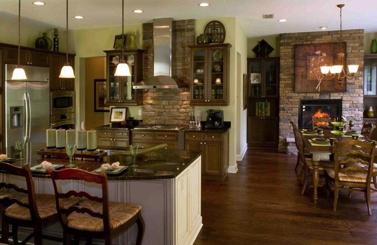 Kitchen Design Gallery Jacksonville Amusing Inspiration