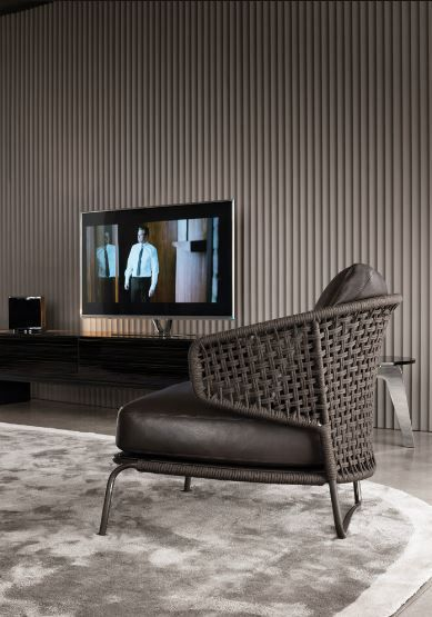 minotti- aston Cord indoor