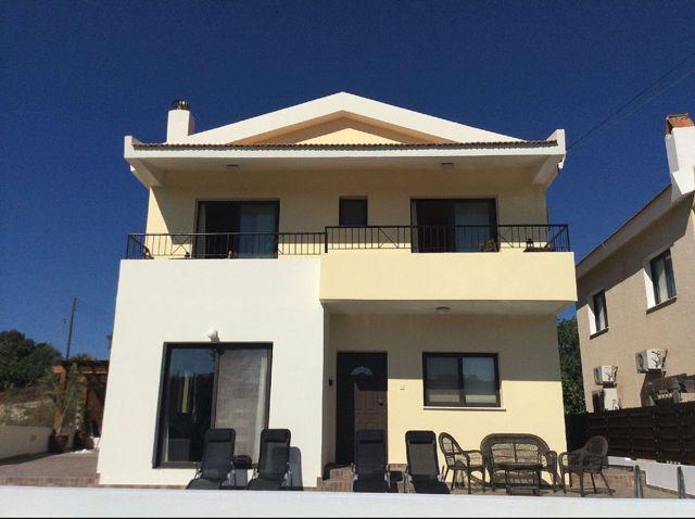 ★ Do you dream of having your own place in the sun? ★ #cyprusvilla #villaraffle #winavilla #winacyprusvilla #villalottery https://plus.google.com/+PissouribayCyp/posts/4e4aeie61qx