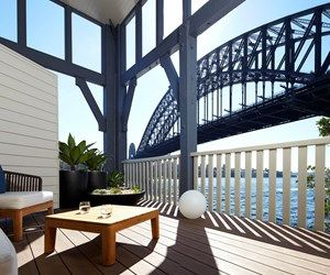 Discover Sydney, Australia | Qantas Travel Insider