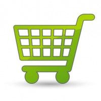 Start #Design Your #E-Commerce Site with us. Contact us http://www.kudometrics.com/internet-marketing-for-ecommerce-websites/