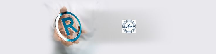 Why Federal Registration is important?  https://www.mybrandmark.com/wordpress/index.php/2016/11/why-federal-registration-is-important/  Visit MyBrandMark.com for all your trademark needs!   Want to file a new trademark application? Get started here!  https://www.mybrandmark.com/registered-trademark.asp?&content=trademark-registration&trademark-search=yes&tm-symbol=yes  Have an existing application? Get a free estimate here!  https://www.mybrandmark.com/estimate.asp  #Trademark #Trademarked…