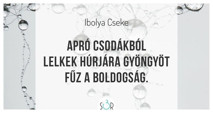 #haiku #vers #boldogság #csoda