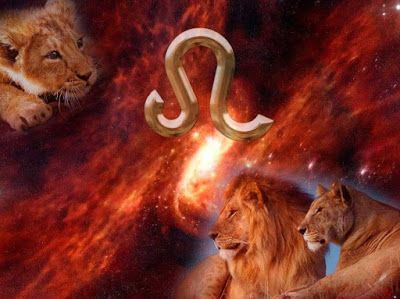 Horoscope today: Leo horoscope for 2017 part 2