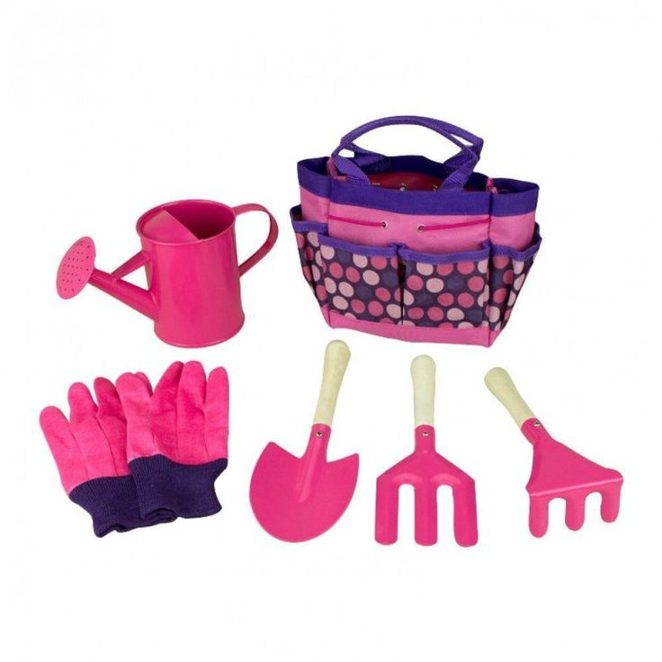 471 best bobbie jo 39 s one stop shop online store images on for Childrens gardening tools