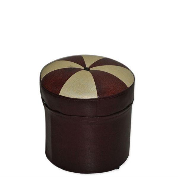 Buy Bean bags online at Mobelhomestore  Wide range of leather bean bags   kids bean. 27 best Buy Furniture Online images on Pinterest   Buy furniture