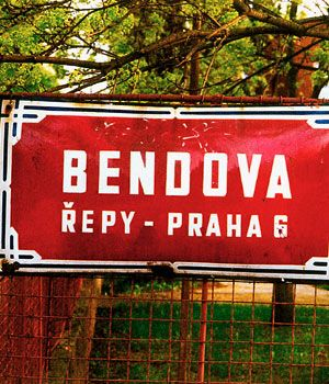 places with funny names | You may laugh at some of these names, but just imagine what it's like ...