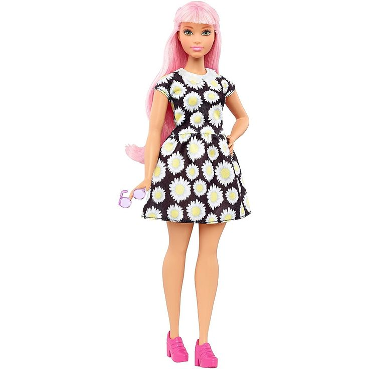 640 best Barbie doll images on Pinterest | Crocheting, Barbie doll ...
