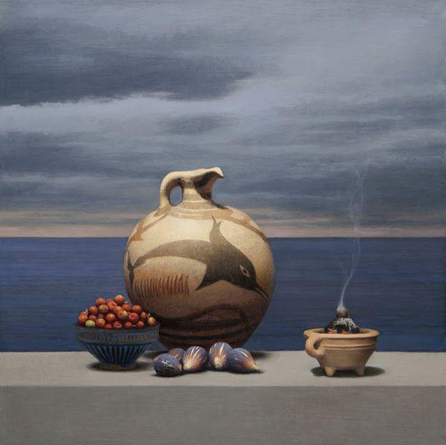 Μεσογειακή διατροφή (2015)