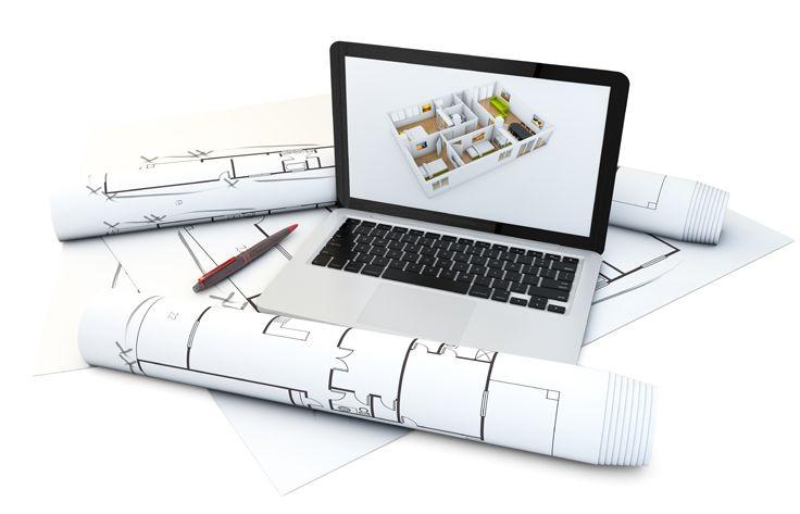 Inneneinrichtung 3d Planen Kostenlos Software. die besten 25+ cad ...