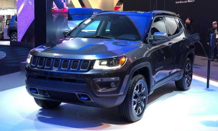 Elektrikli hibrit jeep 4xe wrangler 4xe renegade 4xe ve