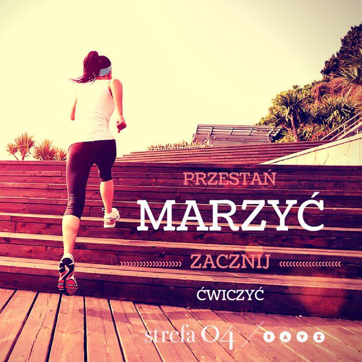 http://www.strefa04.pl/blog/ Jeśli chcesz dowiedzieć się więcej na temat ciekawostek związanych z treningiem i odżywianiem, sprawdź już teraz naszego bloga! #fitness #odchudzanie #trening #motywacja