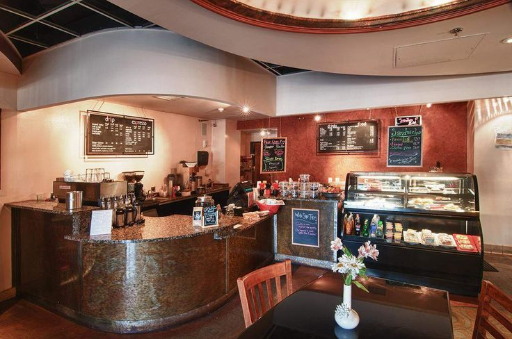 We handpicked the best craft coffee shops in denver the for Craft stores denver co