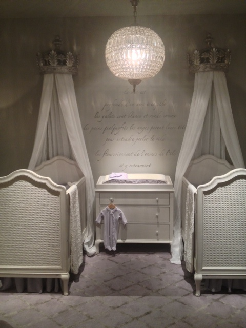 Baby Amp Child By Restoration Hardware Nurserys