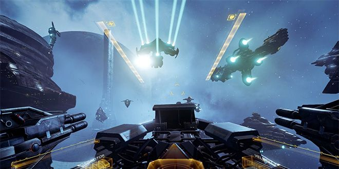 Massive EVE: Valkyrie Patch Coming Next Week http://www.vrguru.com/2016/05/12/massive-eve-valkyrie-patch-coming-next-week/