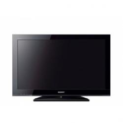 Sony KLV-32CX350, Sony LCD TV KLV-32CX350, Sony TV KLV-32CX350 INDIA, PURCHASE Sony KLV-32CX350 TV, BUY Sony KLV-32CX350,