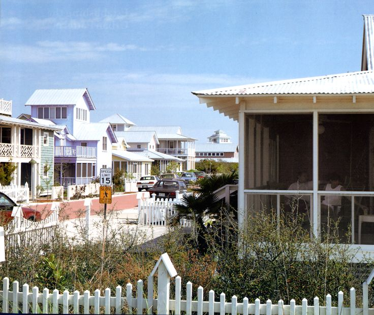 Panhandle Beach House Rentals: 20 Best Florida Panhandle Images On Pinterest