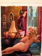 Dedini Playboy 01