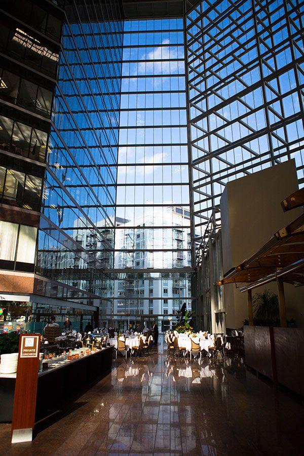 Best Hotels In Downtown Austin Tx Newatvs Info