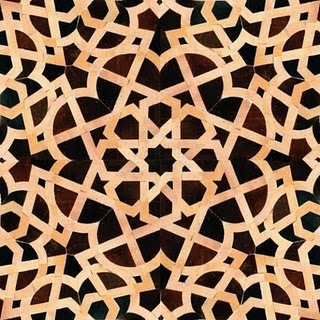 Moorish tile: Tile Design, Living Rooms, Moroccan Design, Tile Patterns, Moroccan Rooms, Kitchens Tile, Blocks Islands, Bathroom Colour, Moroccan Tile
