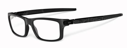 #Oakley Currency #Eyeglasses