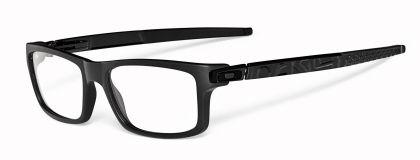 #Oakley Currency #Eyeglasses