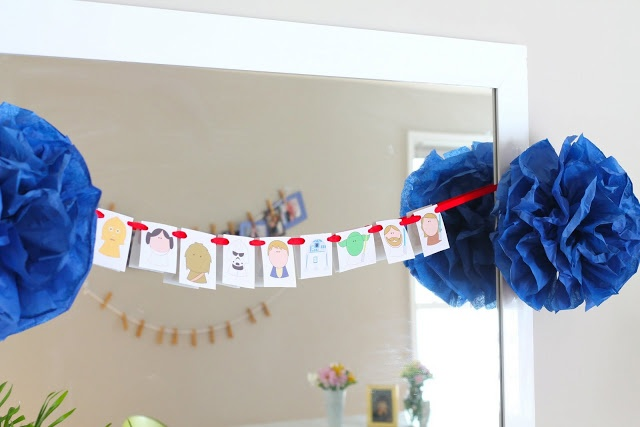 star wars baby shower on pinterest themed baby showers star wars