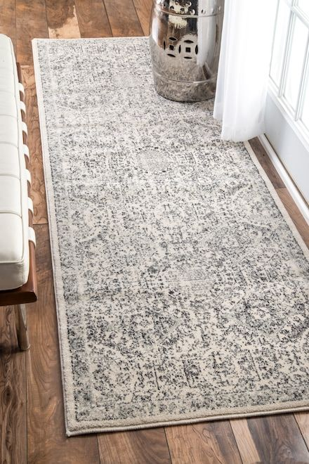 93 Best Rugs Images On Pinterest Dining Room Dining