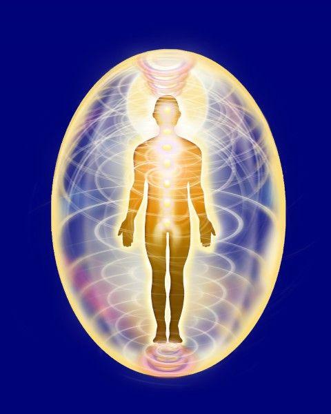 ПРИЗНАКИ СИЛЬНОЙ ЭНЕРГЕТИКИ ЧЕЛОВЕКА.Обладаете ли вы этой силой?Наша Вселенная огромный резервуар энергии. Бесчисленное количество квантов, образуя мощные потоки, насыщают Вселенную энергией и образую…