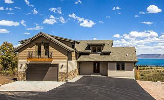 Large Luxury Home in Shundahai - 8 Bedrooms   Vacation Rental in Bear Lake from @homeaway! #vacation #rental #travel #homeaway