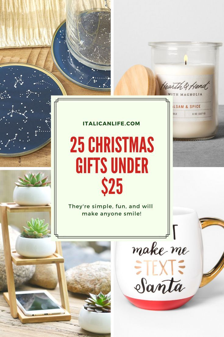 best petite gifts images on pinterest gifts dark blue and dresses