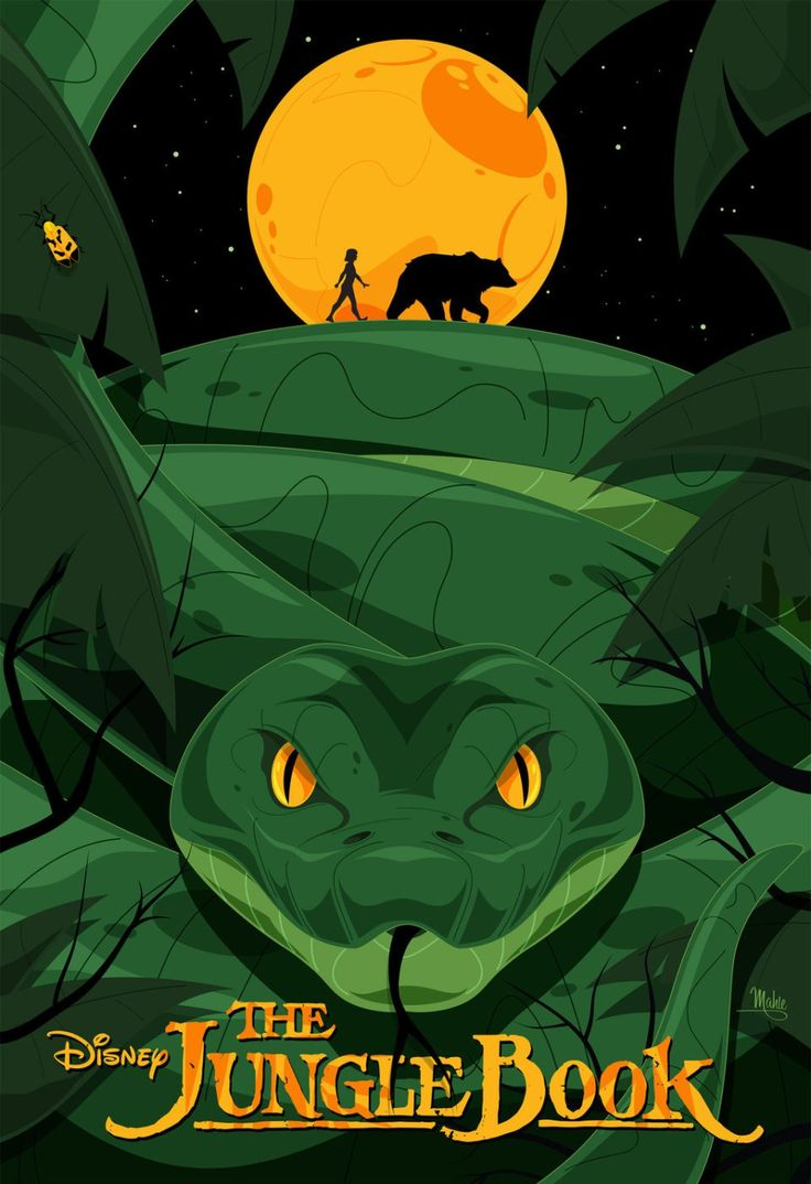19 best jungle cover images on pinterest childrens books