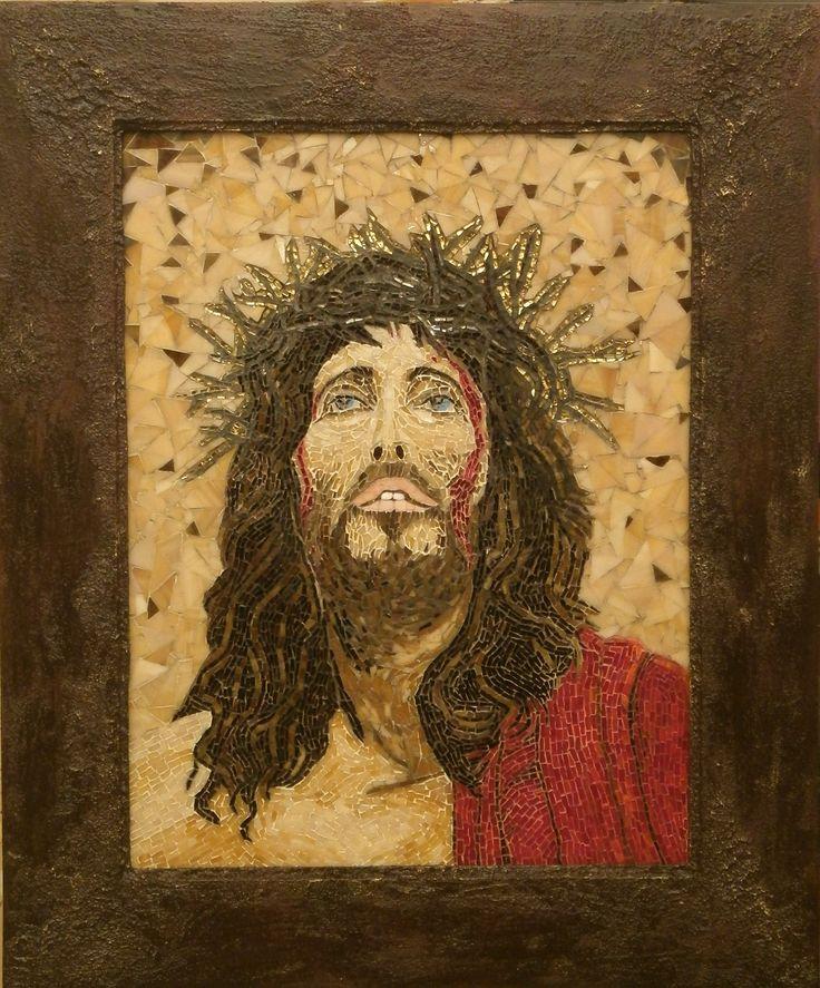 Arte Sacra - Ecce Homo