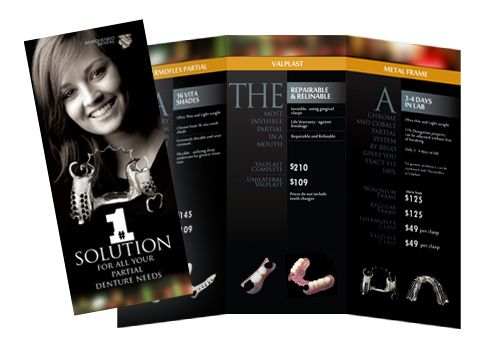 Super #Broschüren entwerfen und drucken http://www.printhai.de/de/produkte/broschueren-kataloge