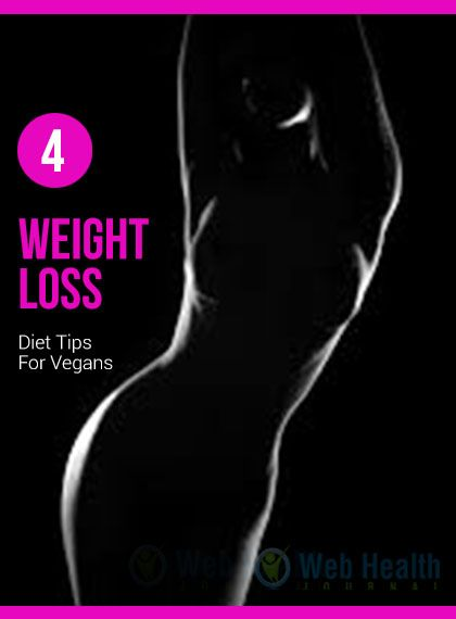 There are a lot of natural weight loss supplements for vegan, readilyavailable. It is important to make sure that you do the right thing when it comes to the weight loss. #weight_loss