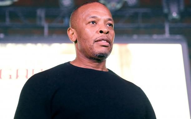 Dr. Dre album on Aug. 1? Ice Cube says Straight Outta Compton-inspired record will arrive soon   EW.com