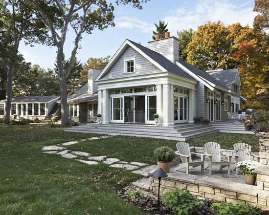 15 Best Images About Real Estate On Pinterest Ontario Oregon And Pools