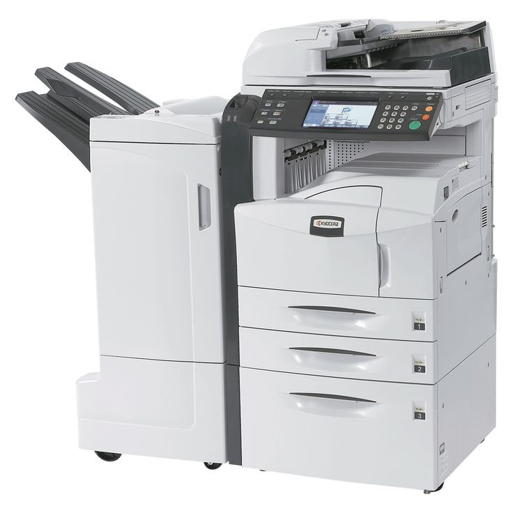 Compatible toner cartridges, including hp laser 4000 toner cartridges, hp laser 4100 toner & printer cartridges are a way in today's business to save a third or more on cost. It keeps office copiers, fax machines, and laser printers running just as efficiently as with OEM toner supplies http://www.ctcopiers.com/