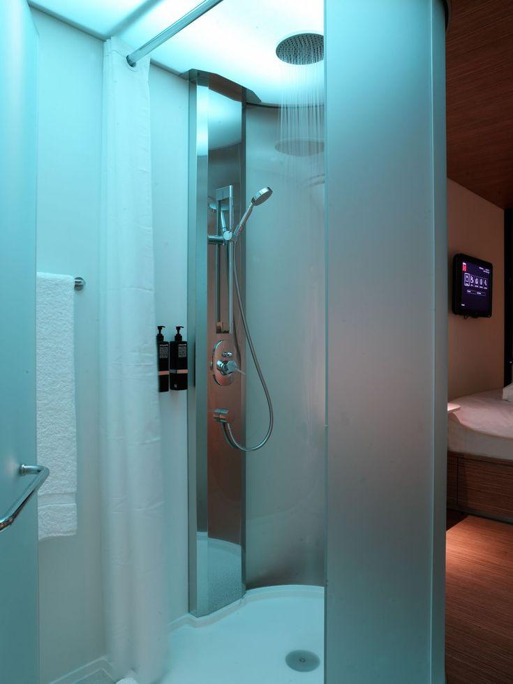 Small Bathroom Design Glasgow 64 best small bathroom ideas images on pinterest   bathroom ideas