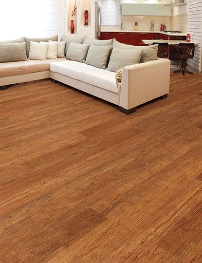 1000 Images About Home Legend Laminate On Pinterest